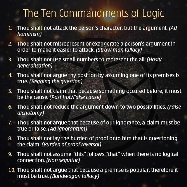 10comsof logic