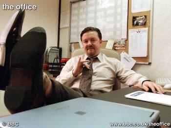 David--the-office--28uk-29-366372_1024_768