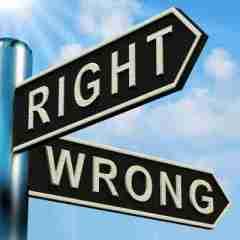 right-vs-wrong