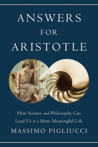 Answers-Aristotle