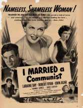 Anticommunist propaganda