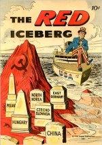 Anticommunist propaganda2