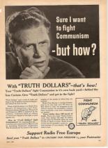 Anticommunist propaganda3