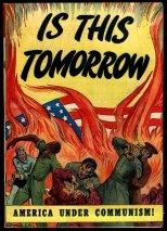 Anticommunist propaganda4