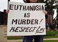 against-euthanasia