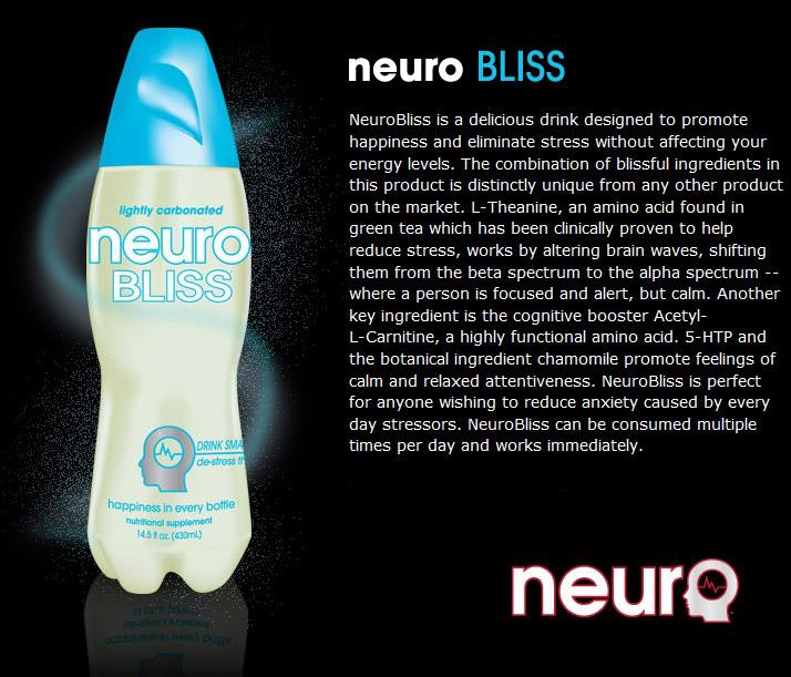 recipe: neuro bliss ingredients [38]