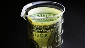 beaker-money-science-hp